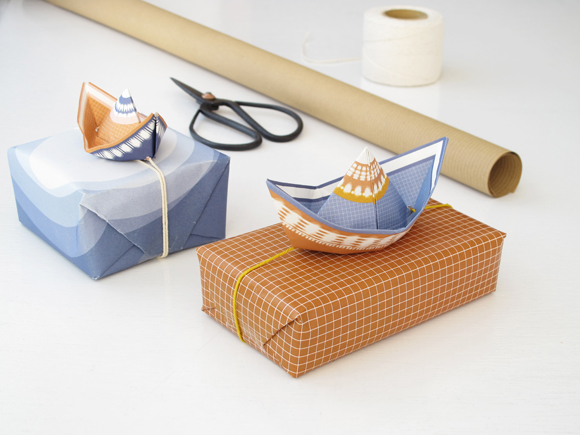fleet-giftwrap1-hr