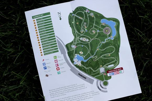thanksgivingpointgardens_map